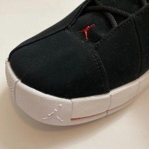 Jordan Shoes - Jordan te2 lows